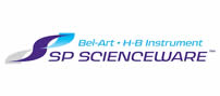 Bel Art SP Scienceware